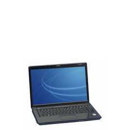 Compaq Presario V6314EA Reviews