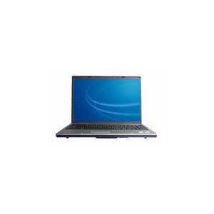 Photo of Advent QRC430 Laptop