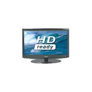 Photo of Samsung LE26R88BD Television