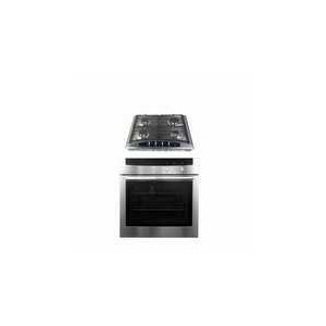 Photo of Neff B1422NO + T2346N Oven