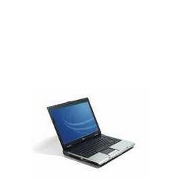 Acer Aspire 3682WXMI Reviews