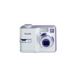 Photo of Kodak Easyshare C703 Digital Camera
