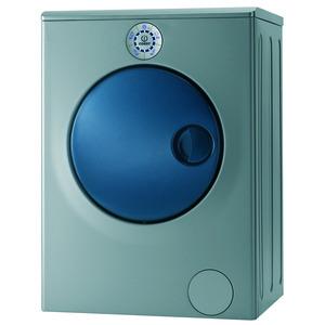 Photo of Indesit SIXL145 Washing Machine