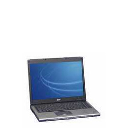 Acer Aspire 5633 (Refurbished) Reviews