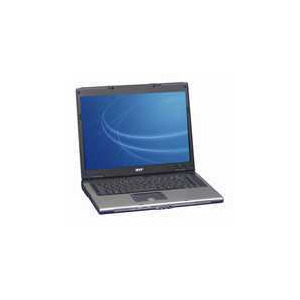 Photo of Acer Aspire 5633 (Refurbished) Laptop