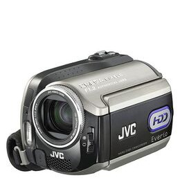 JVC GZ-MG275EK Reviews