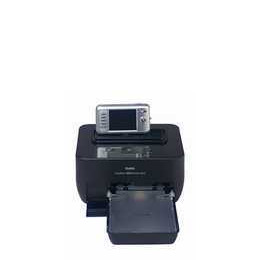 Kodak Easyshare V1003 G610 Reviews