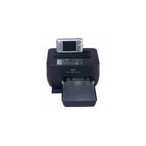 Photo of Kodak Easyshare V1003 G610 Printer Dock