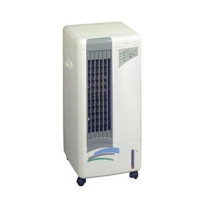 Photo of Matsui EC1000 Ev Electric Heating