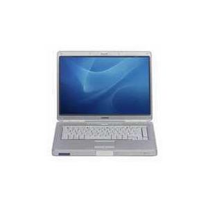 Photo of Compaq Presario C504EA Laptop