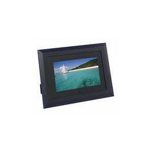Photo of Kodak SV710 Digital Photo Frame