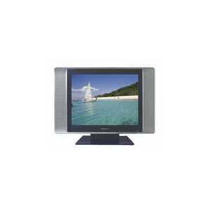 Photo of Swisstec S20 4NG Television
