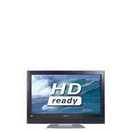 Orion TV 37094 Reviews