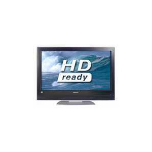 Photo of Orion TV 37094 Television