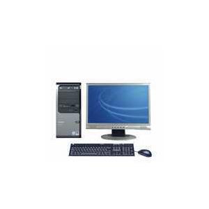 Photo of Compaq SR5019 Desktop Computer