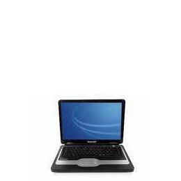 Packard Bell S4947 Reviews