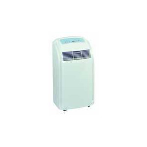 Photo of Matsui MPA9KWR Air Conditioning