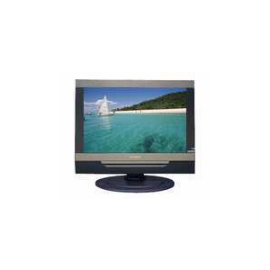 Photo of DMTECH WQ20XT Television