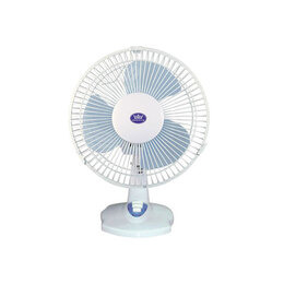 "PREM-I-AIR PF-9D 9"" FAN Reviews"