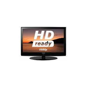 Photo of Samsung LE52M86BD Television