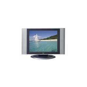 Photo of UMC S15 4NG Television