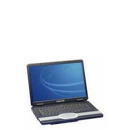 Packard Bell MV35 V007 Reviews