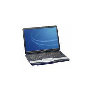 Photo of Packard Bell MV35 V007 Laptop