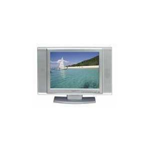 Photo of Swisstec S15 6NG Television