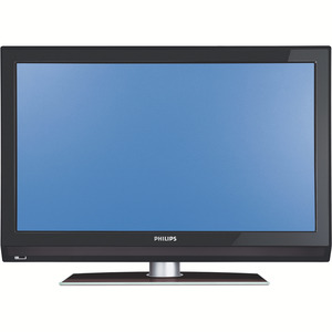 Photo of Philips 42PFL5522D/05 Television