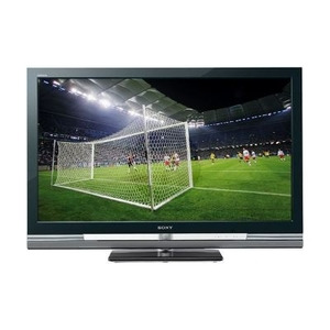 Photo of Sony KDL32S253 Television