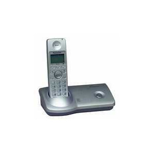 Photo of Panasonic KXTG7100 Landline Phone