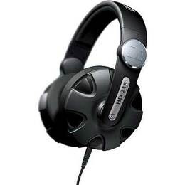 Sennheiser HD 215 Reviews