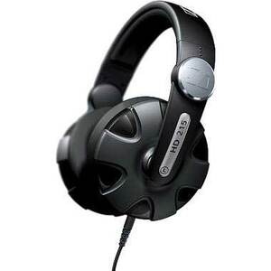 Photo of Sennheiser HD 215 Headphone