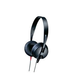 Photo of Sennheiser HD 25 SP Headphone