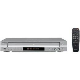 Yamaha DVC-6860 Reviews