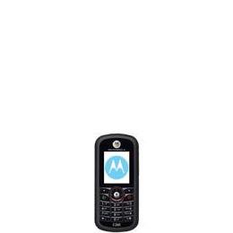 Motorola C261 Reviews