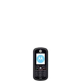 Motorola C261 Reviews