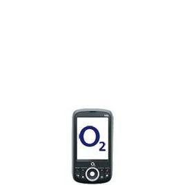 O2 XDA Orbit Reviews
