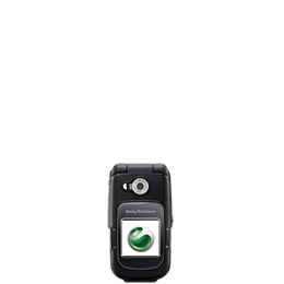 Sony Ericsson Z710I Reviews