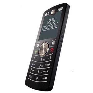 Photo of Motorola Motofone F3 Mobile Phone