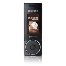 Samsung X830 Reviews
