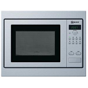 Photo of Neff H5430 Microwave