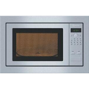 Photo of Neff H5642  Microwave