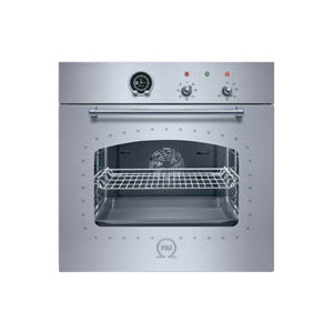 Photo of Neff B1422 Oven