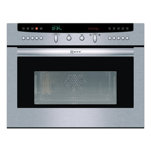 Photo of Neff B6774SOGB Oven