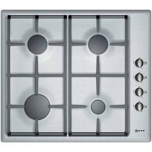 Photo of Neff T2146N1EU Hob