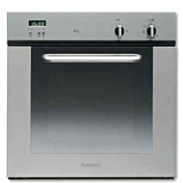 Baumatic B609.1ss Oven Reviews
