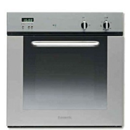 Baumatic B609.1ss Oven Reviews