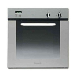 Photo of Baumatic B609.1Ss Oven Oven