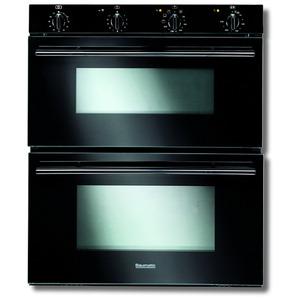 Photo of Baumatic B721 Oven